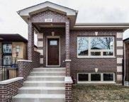3518 South Maplewood Avenue, Chicago image