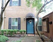 4015 Holland Avenue Unit 105, Dallas image