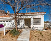 8812 VALLEY CREEK Drive, Las Vegas image