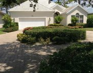 129 Greenfield Ct, Naples image