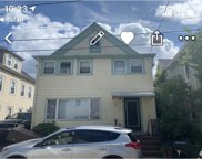 12 Keith St, Watertown image