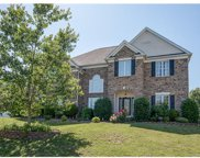 1001  Blue Heron Circle, Indian Trail image