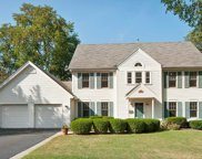 2100 Crabtree Lane, Northbrook image
