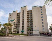 4505 S Ocean Blvd. Unit 7D, North Myrtle Beach image