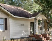 2516 Pineview Drive, Augusta image