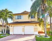 9930 Nw 30th St, Doral image