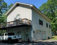 63 Adams  Road, Wurtsboro image