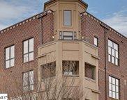 101 W Court Street Unit Unit 420C, Greenville image