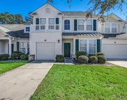6203 Catalina Dr. Unit 215, North Myrtle Beach image