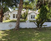 13144 Ketridge Avenue, Port Charlotte image