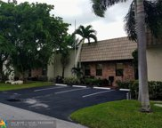 780 NW 57th Ct, Fort Lauderdale image
