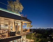 822 Sarbonne Road, Los Angeles image