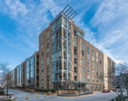 12025 NEW DOMINION PARKWAY Unit #LL103, Reston image