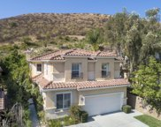 2887 Venezia Lane, Thousand Oaks image