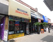 84-17 Roosevelt Ave, Jackson Heights image