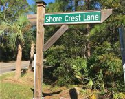 4 Shore Crest  Lane, Hilton Head Island image