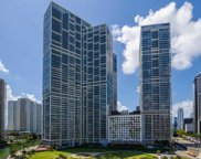 475 Brickell Av Unit #1807, Miami image