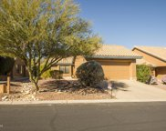 1337 E Stoney Canyon, Oro Valley image