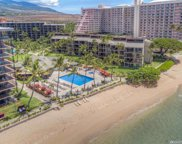 3445 Lower Honoapiilani Unit 455, Lahaina image