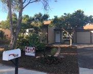 4540 Beverly Glen Dr, Oceanside image