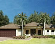 3027 NW 3rd AVE, Cape Coral image