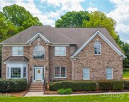 324 Gringley Hill  Road, Fort Mill image