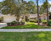 10248 HEATHER GLEN DR, Jacksonville image