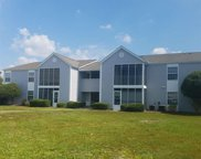 8775 Chandler Drive Unit F, Myrtle Beach image