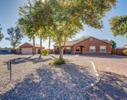 1375 E Victoria Street, Chandler image