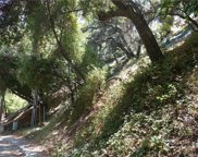7506 WILLOW GLEN Road, Hollywood Hills image