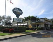 12300 S Cleveland AVE, Fort Myers image