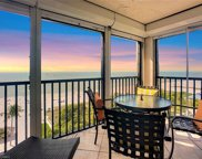 2800 Estero BLVD Unit 906, Fort Myers Beach image