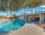 6418 N 82nd Way, Scottsdale image