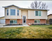 6339 W Kapford Dr, West Valley City image