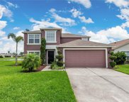 1050 Battery Pointe Drive, Orlando image