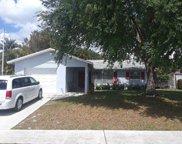 4099 Kent Avenue, Lake Worth image