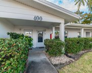 401 Brandy Wine Drive Unit 401, Largo image