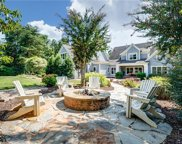268  Milford Circle, Mooresville image