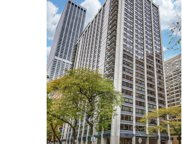 222 East Pearson Street Unit 2302, Chicago image