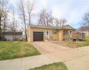 617 13th St Nw, Minot image