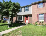 19540 WHITE SADDLE DRIVE, Germantown image