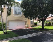 13400 Nw 6th Dr, Plantation image