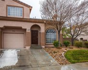 1633 Cave Spring Drive, Henderson image