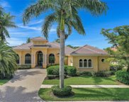 11896 Hedgestone Ct, Naples image