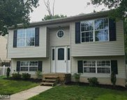 610 WATERVIEW DRIVE, Orchard Beach image