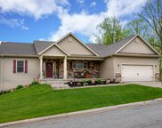 25728 Rolling Hills Drive, South Bend image
