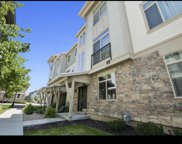 7534 S Russi Pl, Midvale image