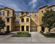 8826 White Sage Loop, Lakewood Ranch image
