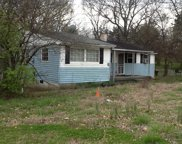 1623 Sunset Rd, Brentwood image