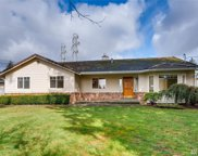 19632 Winesap Rd, Bothell image